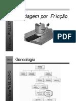 12 SOLDAGEM POR FRICÇÃO.pdf