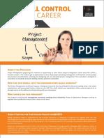 39crsfile CCELeaf ProjectManagement11!5!15