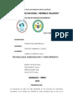 TEORIAS DE DESARROLLO.docx
