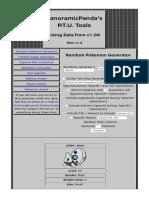 Tmp_29137 PanoramicPanda's P.T.U. Tools 1731146583