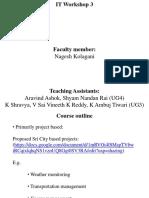 ITWS3_course_outline_20160801.pdf