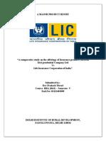 81216963-LIC.docx