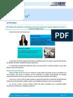 Módulo 2 isiv derecho.pdf