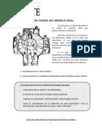 Modelo Ideal1 (1)