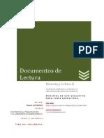 Gutierrez Arquitectura Iberoamerica