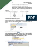 Fotocopia 19 Graficos Est Excel