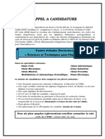 Candidature_cedoc_2015_2016 (1)