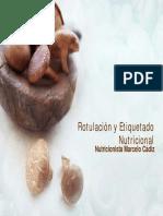 Clase Rotulación y Etiquetado Nutricional.pdf