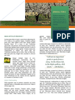 Agribusiness News