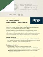 CHAMADA_web_20160708