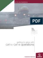 CatIICatIII.pdf