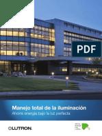 Manejo Total de La Iluminacion - ESPANOL