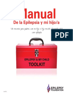 Spanish Toolkit Updated 2014