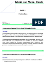 Mekanika Fluida K1 New (JMAFIFF).pptx