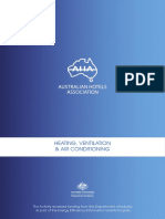 AHA-Fact-Sheet-4.-HEATING-VENTILATION.pdf