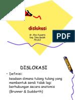 dislokasi (2)