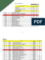 horarios 16-2