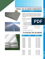 Revestimientos DE ALUMINIO.pdf