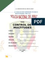 74630414-MONOGRAFIA-PNP.docx