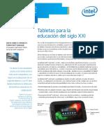 ILS Studybook Prod Brief SP