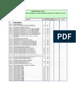 PDF Propuesta Economica