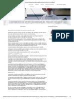 Petróleo & Equipamento de proteção individual _ DuPont _ DuPont Brasil.pdf