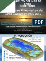 402_condiciones_limnologicas_lago_titicaca.pdf
