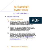 hyperbook-ers