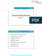 1445445901_66376_quantificadores_negacao.pdf