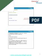 1446756079_99695_slide_eca.pdf