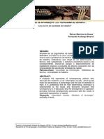 asociedadedeinformacaoeofetichismodatecnica-rumoaofimdasociedadedotrabalho(1)