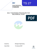 TS27.pdf