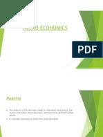Micro and macro economics.pdf