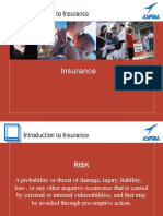 Intro to Insurance.ppt