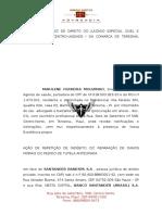 PETICAO MARILENE.docx