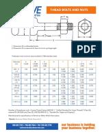 t-bolt-specs.pdf