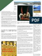PaginaTE PeriodicoA