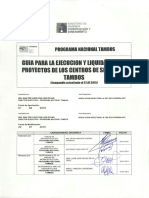 GUIA MODIFICADA (1)(Autosaved).pdf