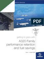 A 320 Perf Fuel Saving