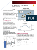 Spt Natco Dual Polarity Electrostatic Treater Brochure