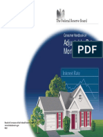 201204 CFPB ARMs-brochure