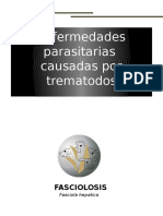 1.4 fasciolosissssssssssss.pptx