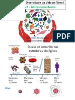 Aula 2 - Microscopia Básica.pdf