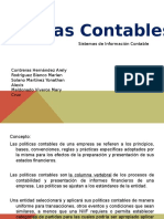 POLITICAS CONTABLES.pptx