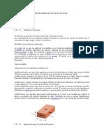 ANÁLISIS DE LA PARTIDA ASENTADO DE MURO DE SOGApracticas II.docx