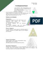 PASCAL FIO.docx