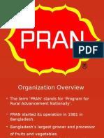 pran.pptx