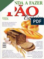 Receitas Pão Caseiro_0001.pdf