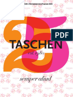 Taschen.Catalogue.25.years.pdf