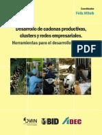 desarrollo_cadenas_productivas.pdf